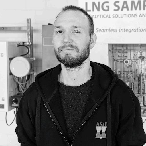 Bart Berkhout