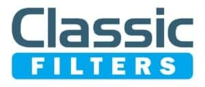 ASaP Classic Filters products, industries, and applications