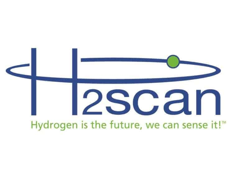 ASaP and H2scan Logo