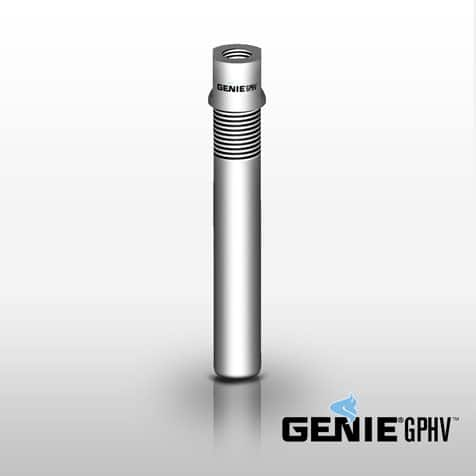 A+ Corporation Genie Model GPHV General Purpose Probe