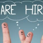 Vacature Sales Advisor Analyzers & Parts