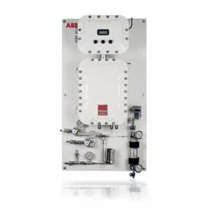 Reid vapor pressure analyzers RVP4500 Series