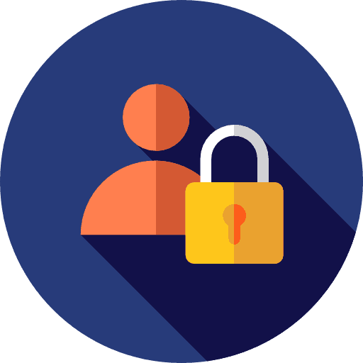 Privacy Policy for Analytical Solutions and Products