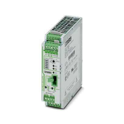 Quint UPS Uninterruptible power supply - QUINT-UPS
